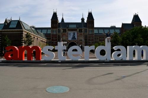 I Amsterdam2