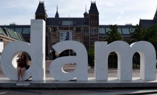 I Amsterdam3
