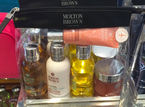 Molton Brown2
