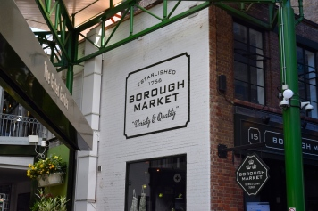 Borough Market1