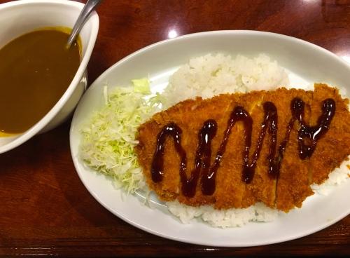 Chicken Katsu Curry.jpg