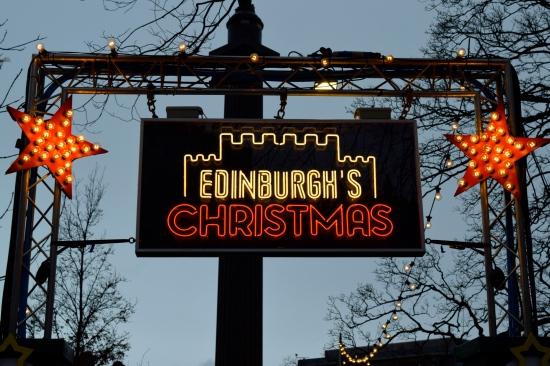 Edinburgh's Christmas1