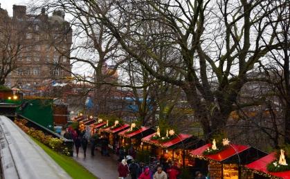 Edinburgh's Christmas2