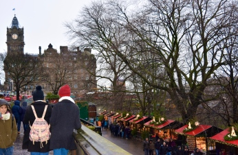 Edinburgh's Christmas3