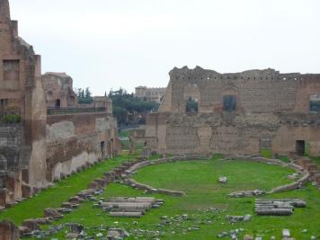 Roman Forum1