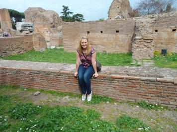 Roman Forum2