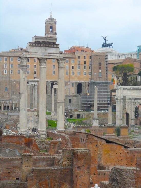 Roman Forum4
