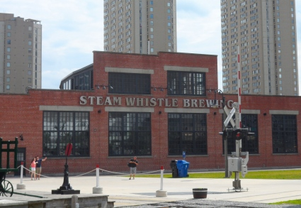 Steam Whistle2