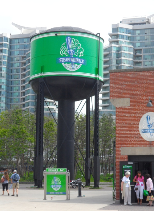 Steam Whistle3