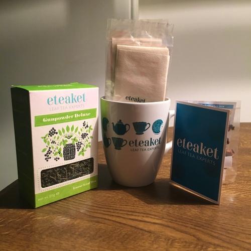 Eteaket14