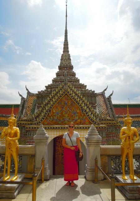 Grand Palace3