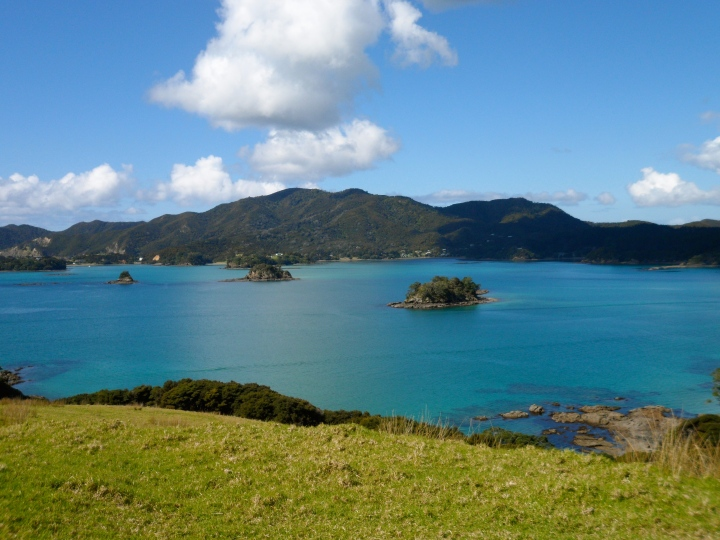 Bay of Islands2