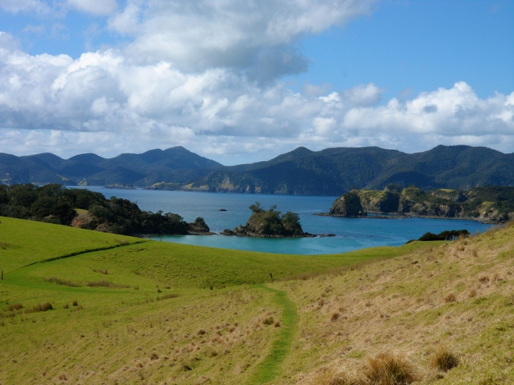 Bay of Islands3