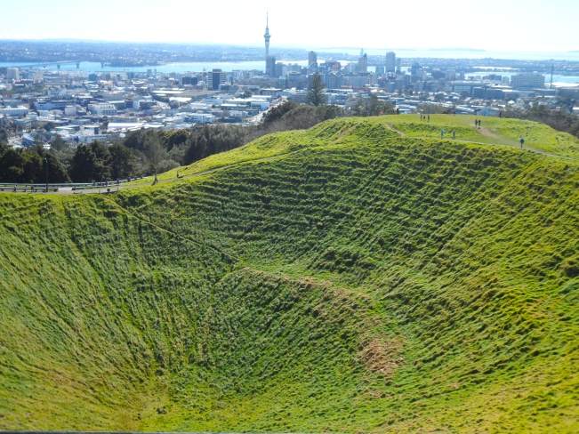 Mt Eden1