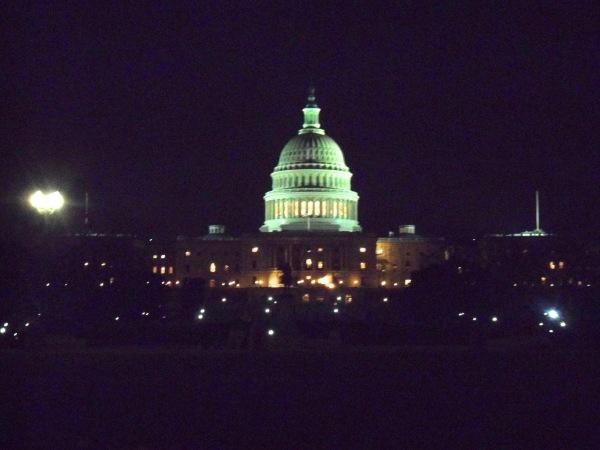 The Capitol.jpg