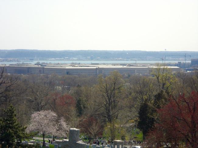 The Pentagon.jpg