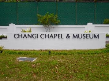 Changi1