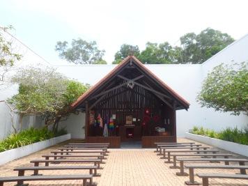 Changi2