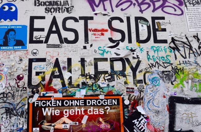 East Side Gallery1
