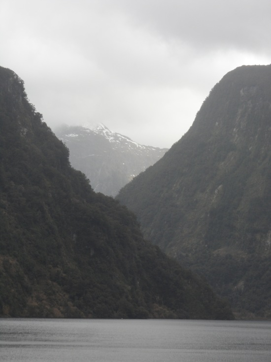 Doubtful Sound2