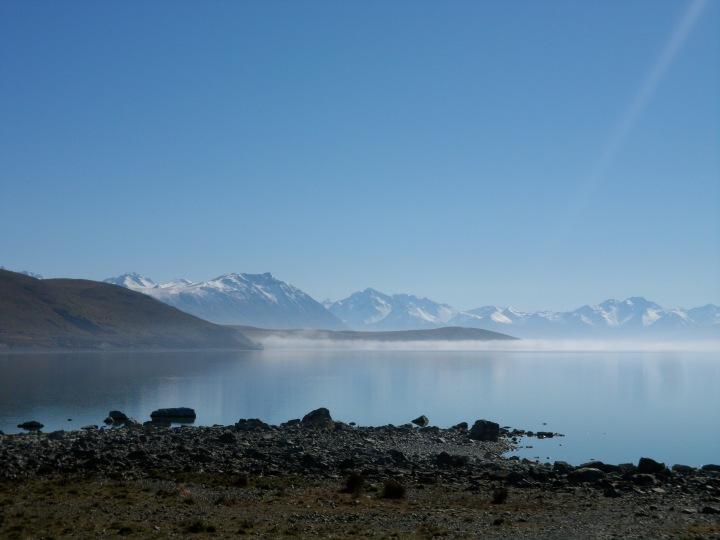 Lake Tekapo1