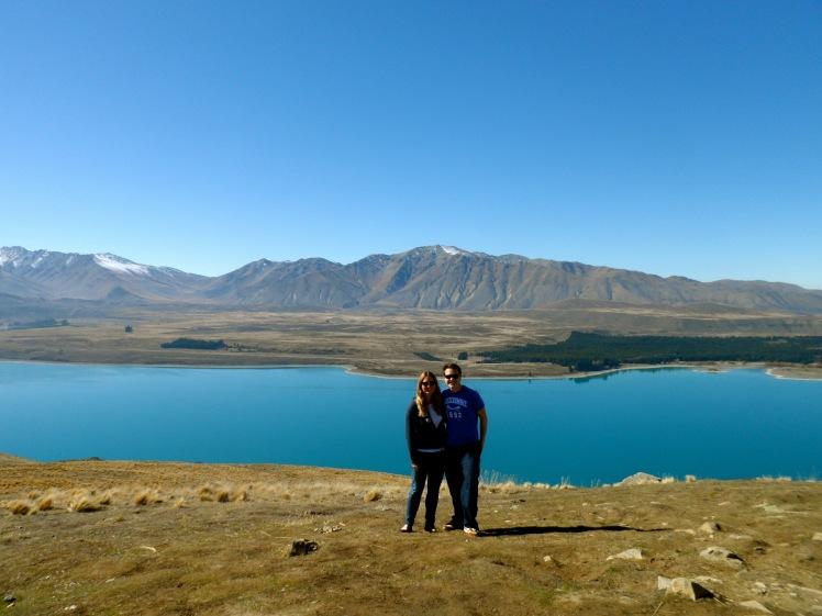 Lake Tekapo2