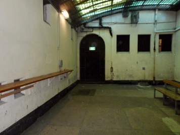 old-melbourne-gaol1