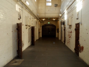 old-melbourne-gaol2