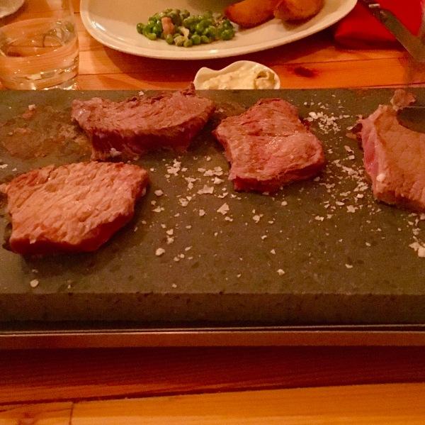 steak-on-stones2