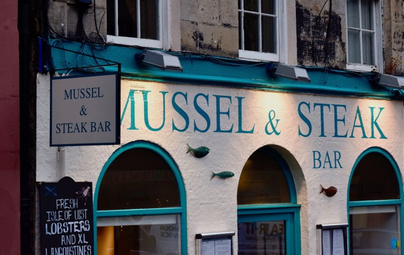 mussel-and-steak1