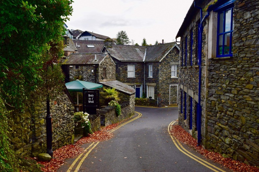 bowness-on-windermere1