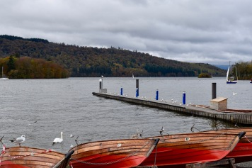 bowness-on-windermere2