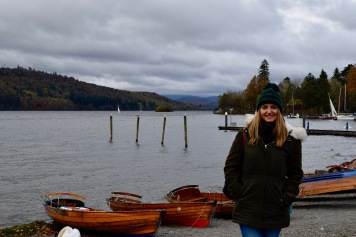 bowness-on-windermere3