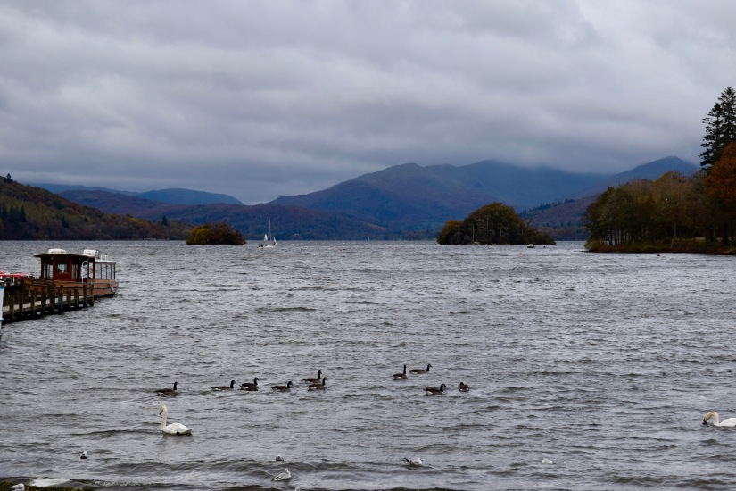 bowness-on-windermere4