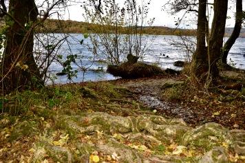 lake-windermere1