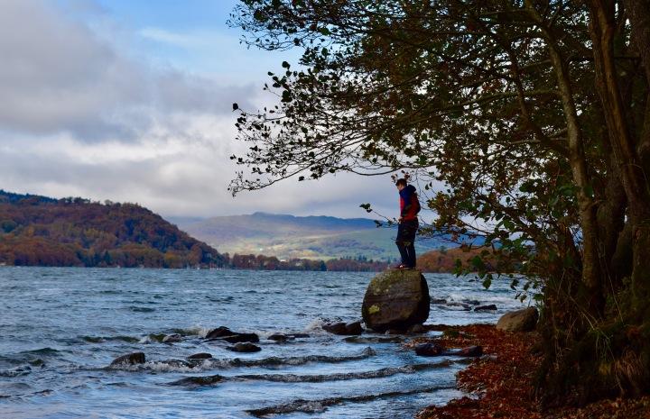 lake-windermere2