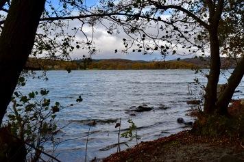 lake-windermere3