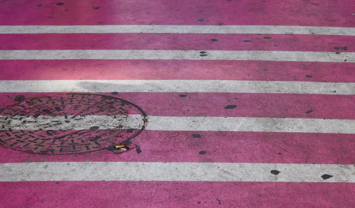 The Pink Street2