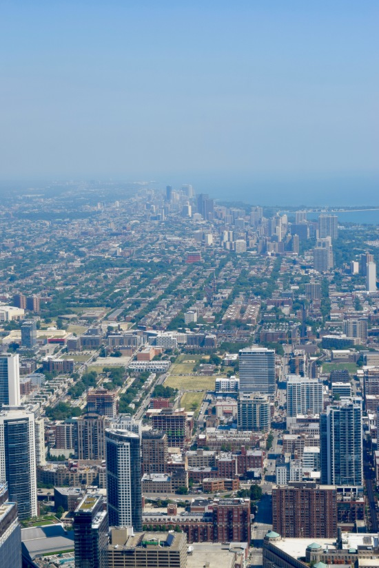 Willis Tower2