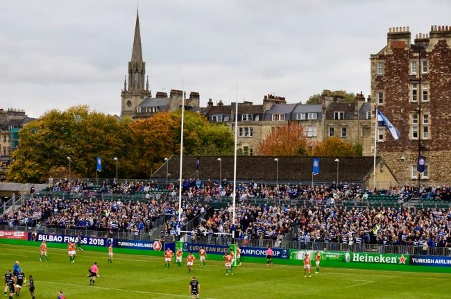 Bath Rugby1.JPG