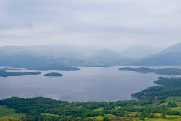 Conic Hill2
