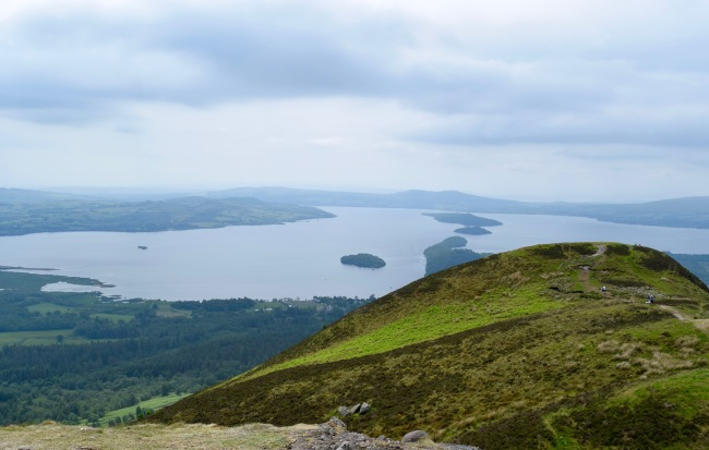 Conic Hill3