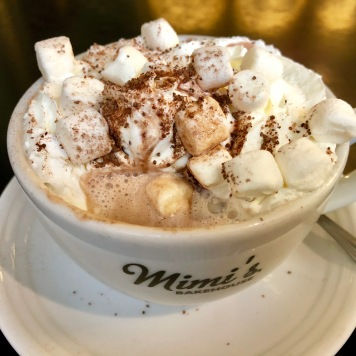 Mimi's - Melted Mallow Hot Choc2