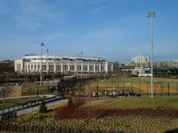 The Bronx1