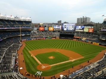 The Bronx2