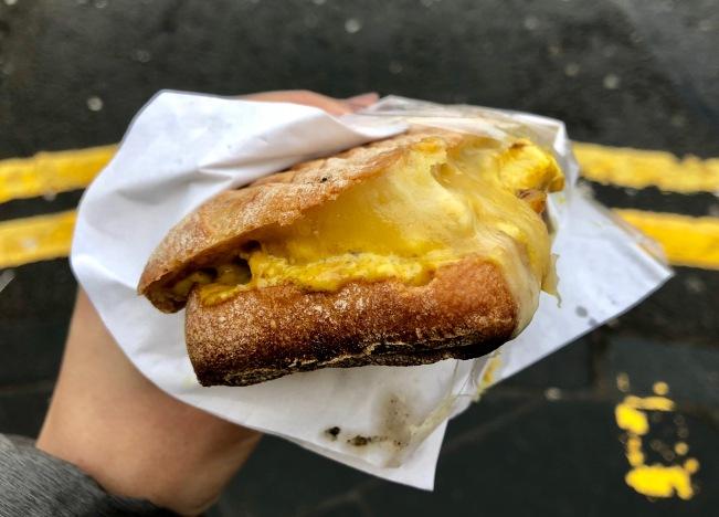 Bobby's Sandwich Shop - Coronation Chicken.jpg