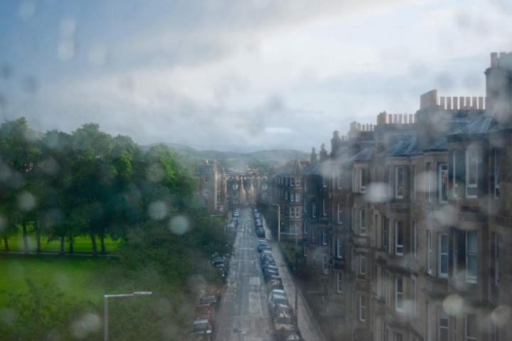Harrison Park Rain.jpg