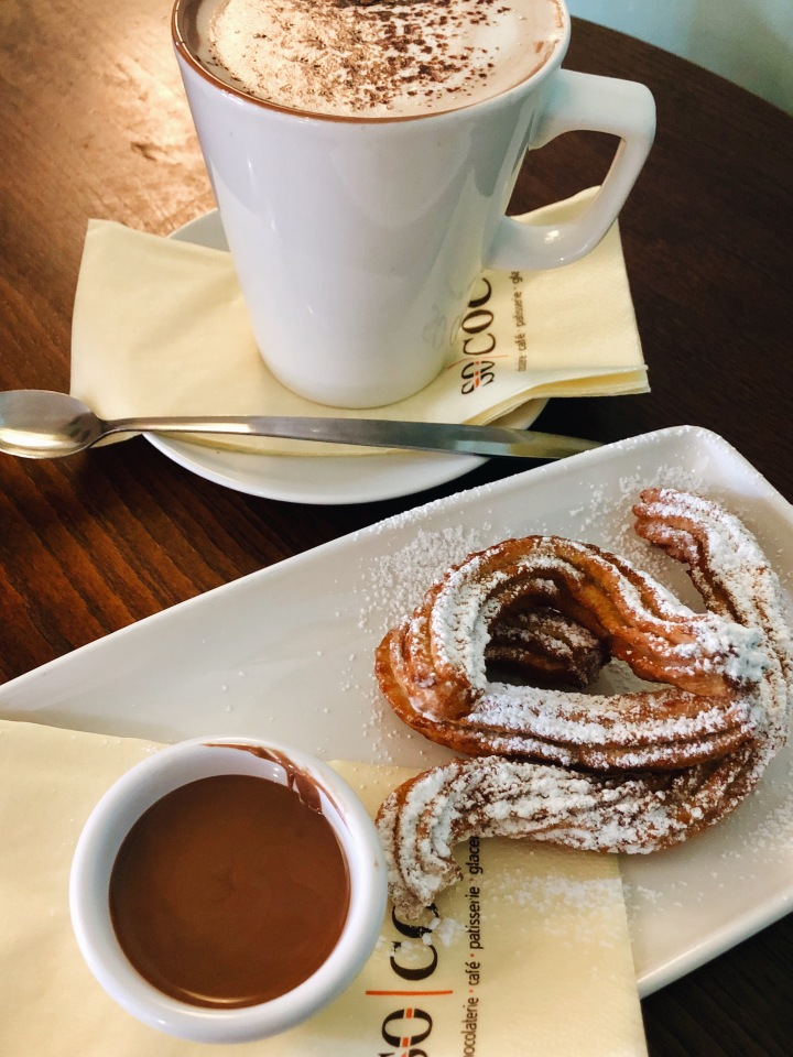 So Coco - Hot Chocolate & Churros.jpg