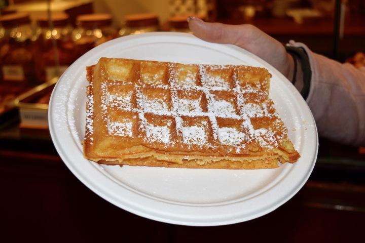 Brussels Waffle.jpg