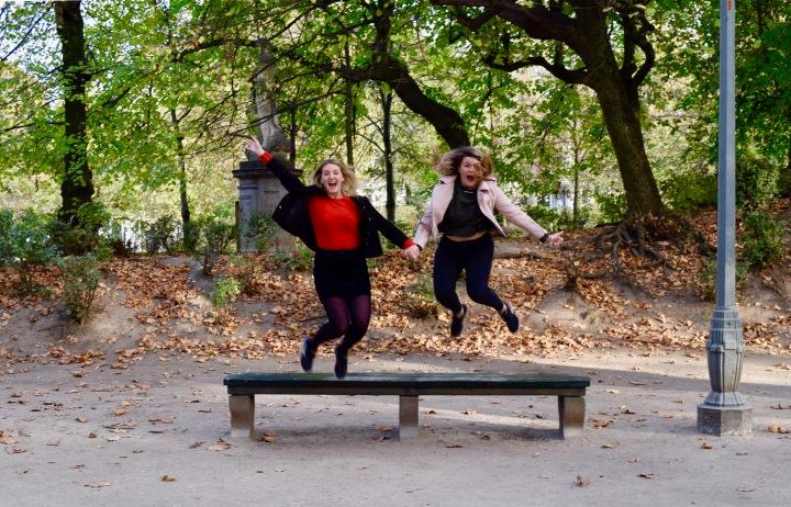 Brussels Park2.jpg